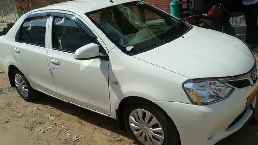 Travel Agency In Jaipur Rajasthan Tour Packages Taxi Service In Jaipur